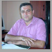 osoblje_vasic_goran