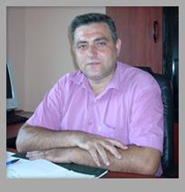 Goran VASIĆ