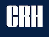 CRH-mimihip-krusevac