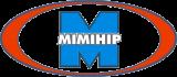 MIMIHIP