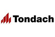 tondach-mimihip-krusevac